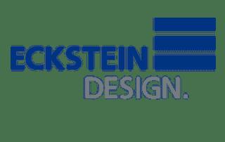 Eckstein Design