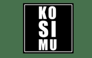 Kosimu