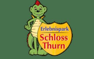 Freizeitpark in Bayern
