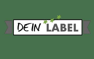 Dein Label
